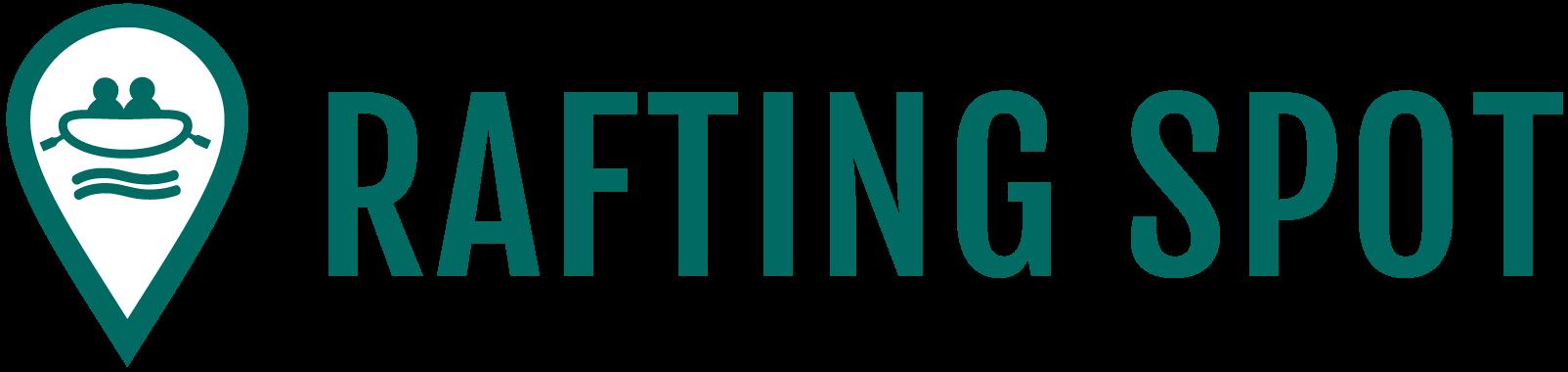 Rafting Spot